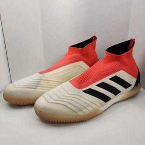 ADIDAS Predator Tango 18+ Indoor Shoes ControlSkin